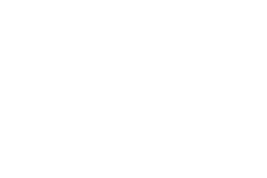 radiance-space